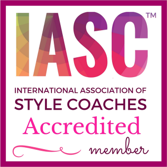 IASC Member 2016