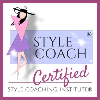 Style Coach Graduates Mark 2016