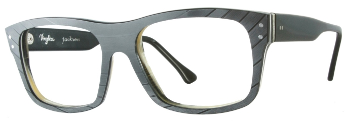 Jackson Optical