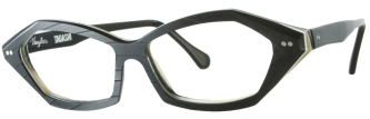 Tadashi Optical